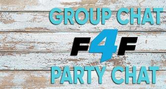 веб флирт group party chat flirt4free отличия как включить вебкам сайт f4f