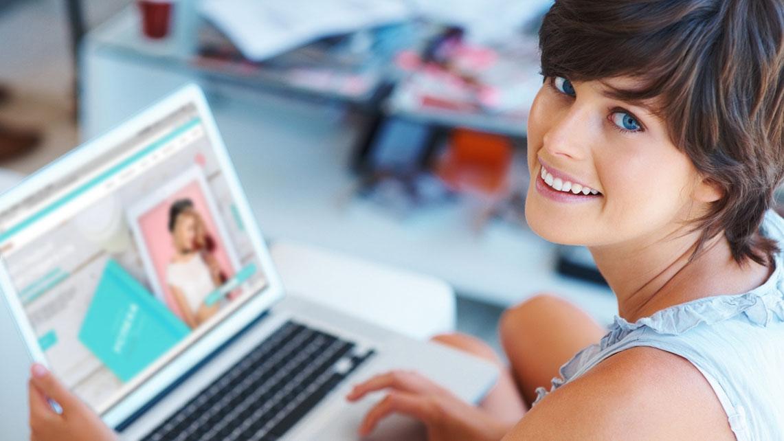 Модели на веб студии работа в иркутске без опыта работы для девушек